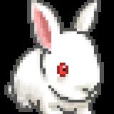 Rabbit_Lucifer