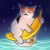 Mr. BananaCat