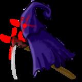 ShrdeR