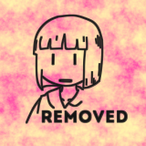 ✖ Removed