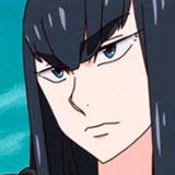 ChihiroGasai