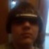 Ufo_horek