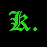 Kaito_404