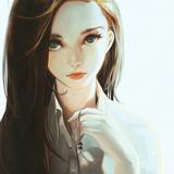 Marielle Victorieux