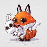 Ultra Fox