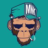 Monkey49
