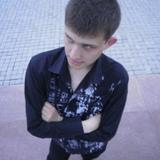Евгений Мальцев