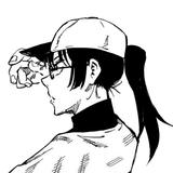 Ketsumi_