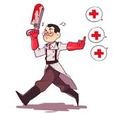 true doctor