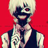 流血ちゃん