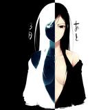Ariraka-chan