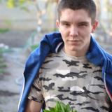 max.shepelev
