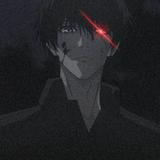 Rimuru Devil