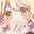 tsuyu_my_wife