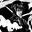 Seraph_No_kun
