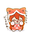 Mizu_Nanase1