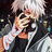Dark_Samyrai