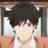 eiji_okumura