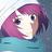 Разговоры об аниме, манге и бренном 3D мире