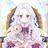 Kurumi_My_Love