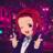 Аниме Steam профили ✔ Давай дружить! ✌