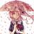 Domino_AnimeArt