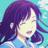 Gekidan Inu Curry: Режиссер, который вышвырнул Симбо из студии Shaft