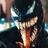 Venom1991