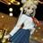 кацуми_