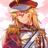 Azazels_lair