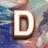 DanTer