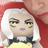 Ann-SlyFoxMaren