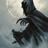 _Black Reaper_