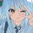 Harumia