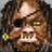 Tyro Knight