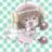 Madoka_magika