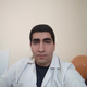 Vano Dabaghyan